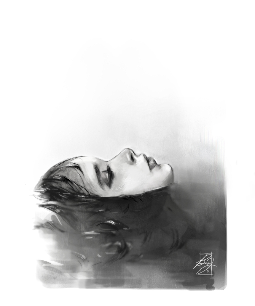 DrowningouttheNoise2