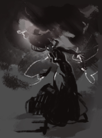 Witch0