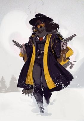 wolfCov3
